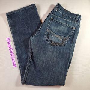 CJ Black Men's Jeans sz 30/30